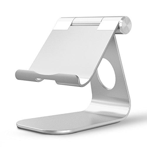 Top 10 iPad Pro Schutzhülle – Halterungen für Navigationsgeräte