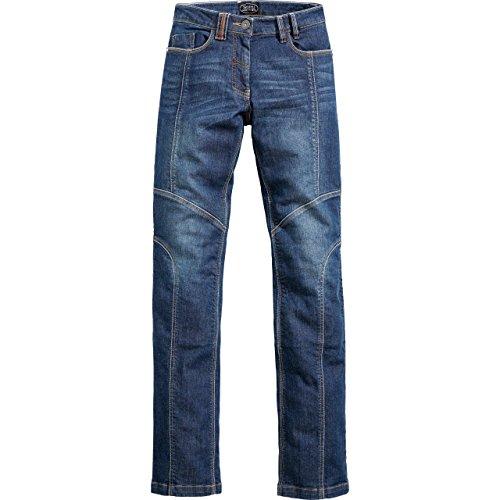 Top 9 Hüft Jeans Für Damen – Hosen