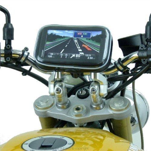 Top 9 Navi Halterung Motorrad – Halterungen für Navigationsgeräte
