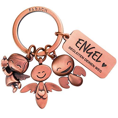 Top 10 Liebes Geschenk für Frauen – Schlüsselanhänger