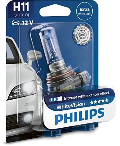 Top 9 Philips White Vision H11 – Außenlampen