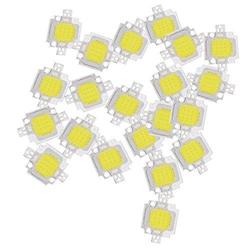 Top 10 Treiber LED 12V – Außenlampen