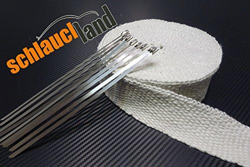 Top 7 Weißes Isolierband – Isolierbänder