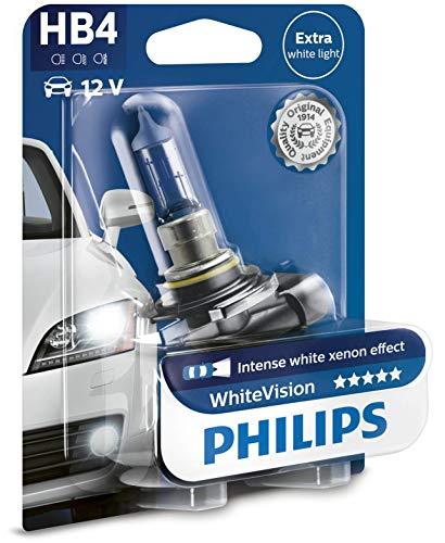 Top 10 Philips HB4 White Vision – Außenlampen