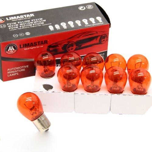 Top 8 Glühlampe 12V 21w Led – Außenlampen