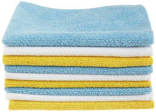 Top 9 Amazon Qualifizierte Produkte – Reinigungstücher