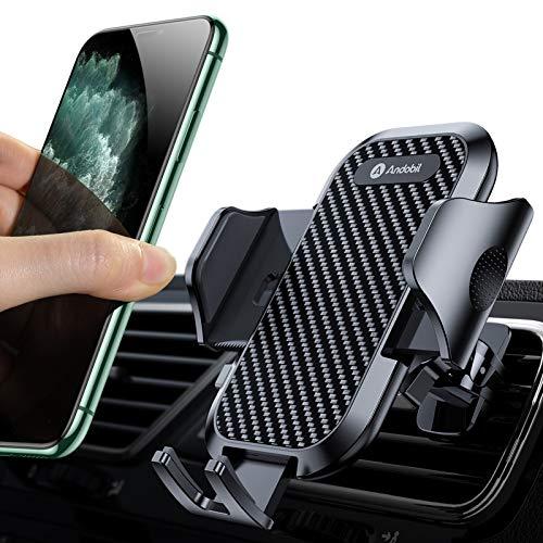 Top 10 Handyhalterung Samsung A50 Auto – Kfz-Handyladestationen