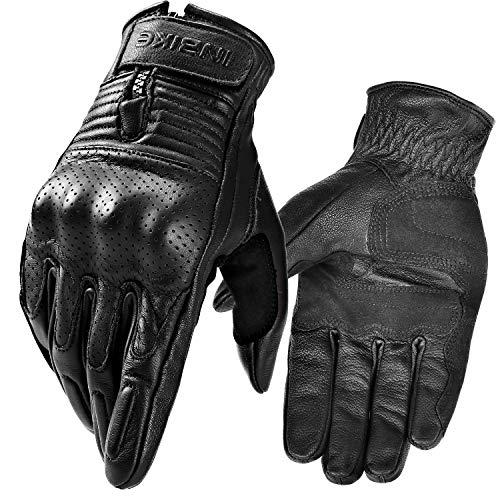 Top 10 Handschuhe Motorrad Sommer Leder – Motorradhandschuhe