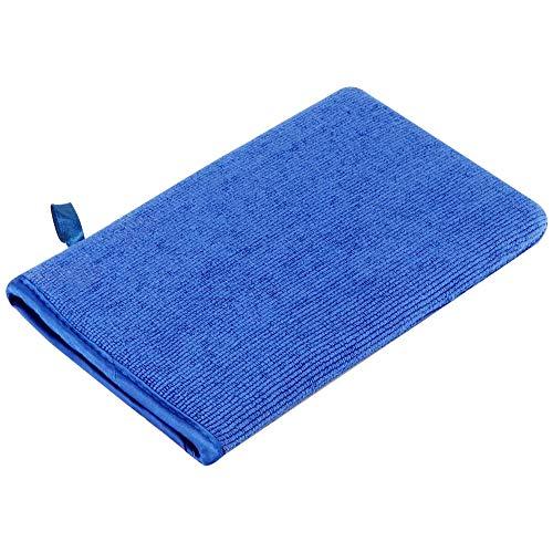 Top 10 Handschuh mit Reinigungsknete – Reinigungstücher