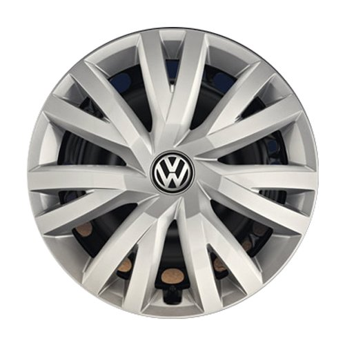 Top 9 Radkappen 16zoll VW Golf – Tankschutzhauben