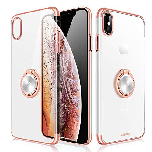 Top 10 iPhone XR Hülle – Handy KFZ Halterungen