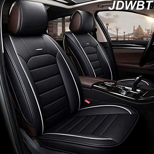 Top 10 Autositzbezüge Mercedes C KLASSE – Sitzbezügesets
