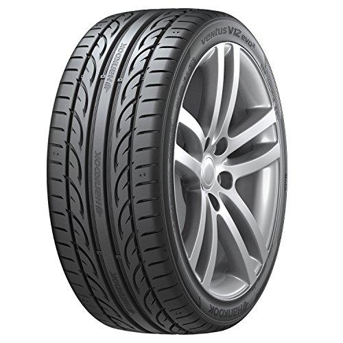 Top 9 Sommerreifen 225 50 17 – PKW Reifen