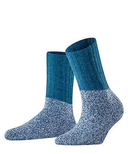 Top 9 Warme Füße Damen – Kleidung