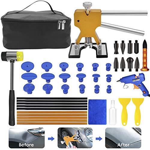 Top 10 Hagel Reparatur Set – Werkzeuge