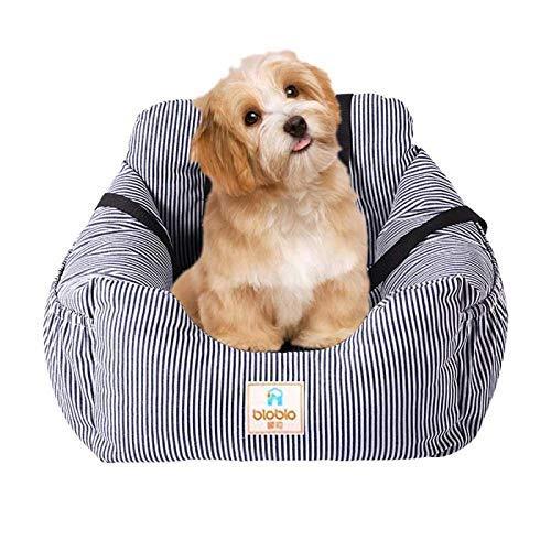 Top 10 Füllmaterial Kissen waschbar – Sitzerhöhung für Hunde