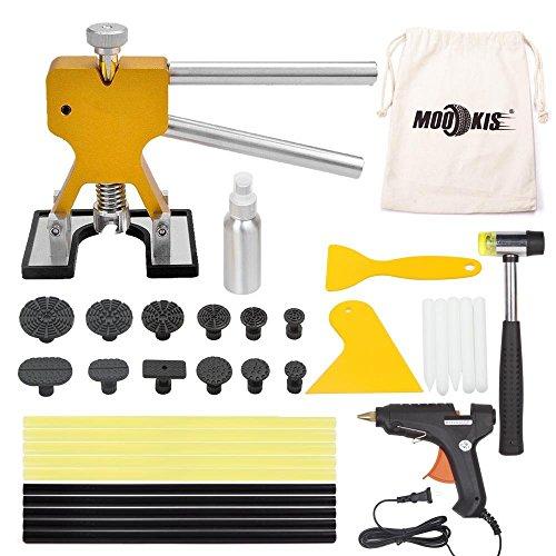 Top 10 Hagelschaden Reparatur Set – Werkzeuge