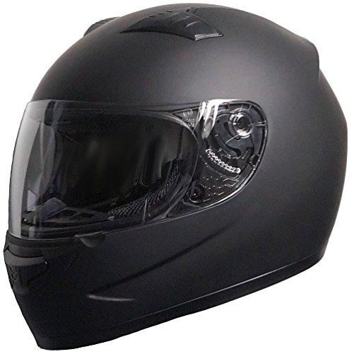Top 10 Helme für Motorrad – Integralhelme