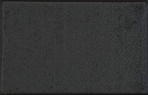 Top 8 Haustür Matte außen – Fußmatten