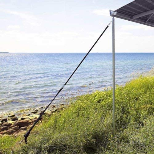 Top 7 Markisen für Wohnmobile – Sport & Outdoor Aktivitäten, Bekleidung & Ausrüstung