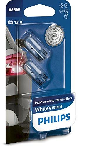 Top 8 W5W LED Standlicht mit Zulassung – Außenlampen